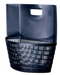 Savio Full Size SkimmerFilter Leaf Replacement Basket