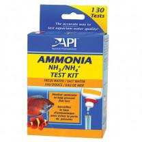 www.usakoi.com Ammonia Test Kit