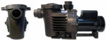 www.usakoi.com PerformancePro Artesian2 High Flow A2-3/4-HF