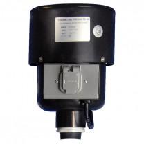 Aquadyne AD8000 Pond Filter