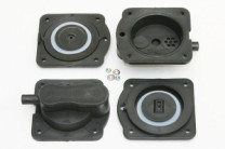 Hakko Air Pump Diaphram Sets
