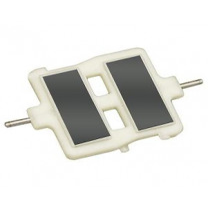 Hakko Air Pump Magnet Sets