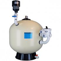 Aquadyne 30000 Pond Filter