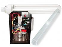 Zapp Pure 5 / 1200 Replacement Bulb ZP5L