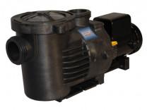 PerformancePro ArtesianPro High Flow AP1/2-HF