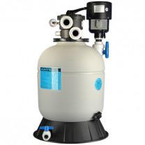 Aquadyne 4000 Pond Filter