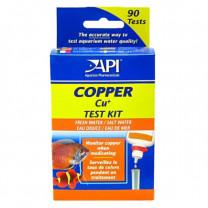 www.usakoi.com Copper Test Kit