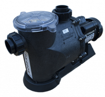 Dragon 3/4hp External Pond Pumps