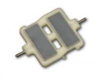 Hakko HK-M 25 Magnet Set (1 pc) HM25
