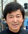 Kiyoshi Kase (Koshiji Koi Farm)