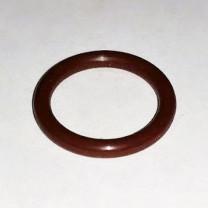 Matala Quartz Sleeve O-Ring for 40W / 75W / 150W / 300W