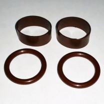 Matala Quartz O-Ring Kit for 40W / 75W / 150W / 300W