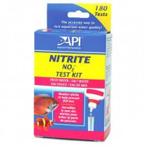www.usakoi.com Nitrite Test Kit