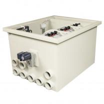 Sea Side Aquatics PP-100 RDF