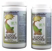 Aqua Meds Sludge Digester