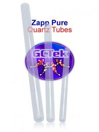 Zapp Pure Replacement Quartz Sleeve