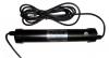 Matala Stainless Steel Replacement Ballast 40 Watt