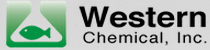 Western Chemical Inc
